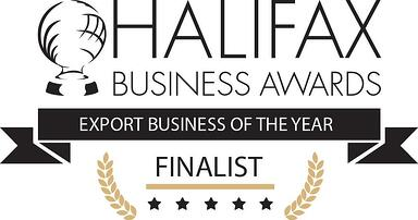 halifax business award icon.jpg