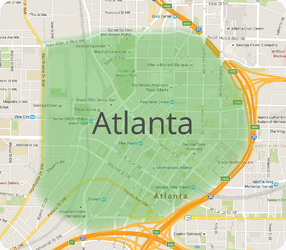Atlanta_Green_Map-04.png