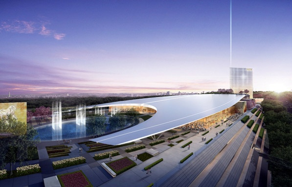 MGM_National_Harbor_TerracePerspective-597x382