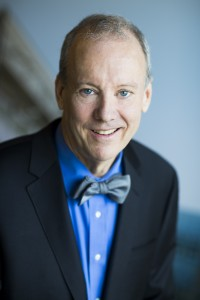 William-McDonough_headshot_formal