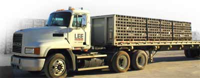 LEE-Brick-and-Block-Truck.jpg