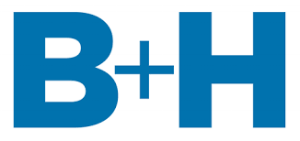B+H -small.png
